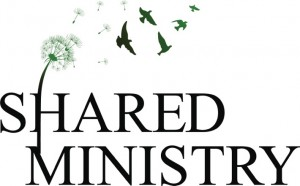 shared ministry